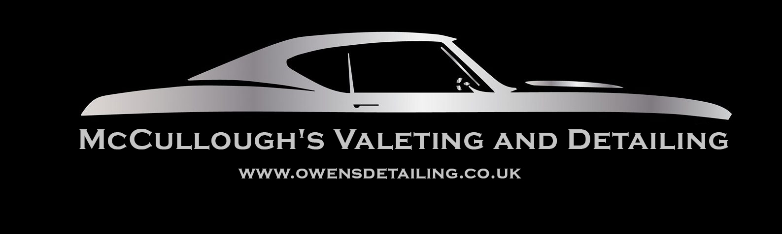 Owens Detailing